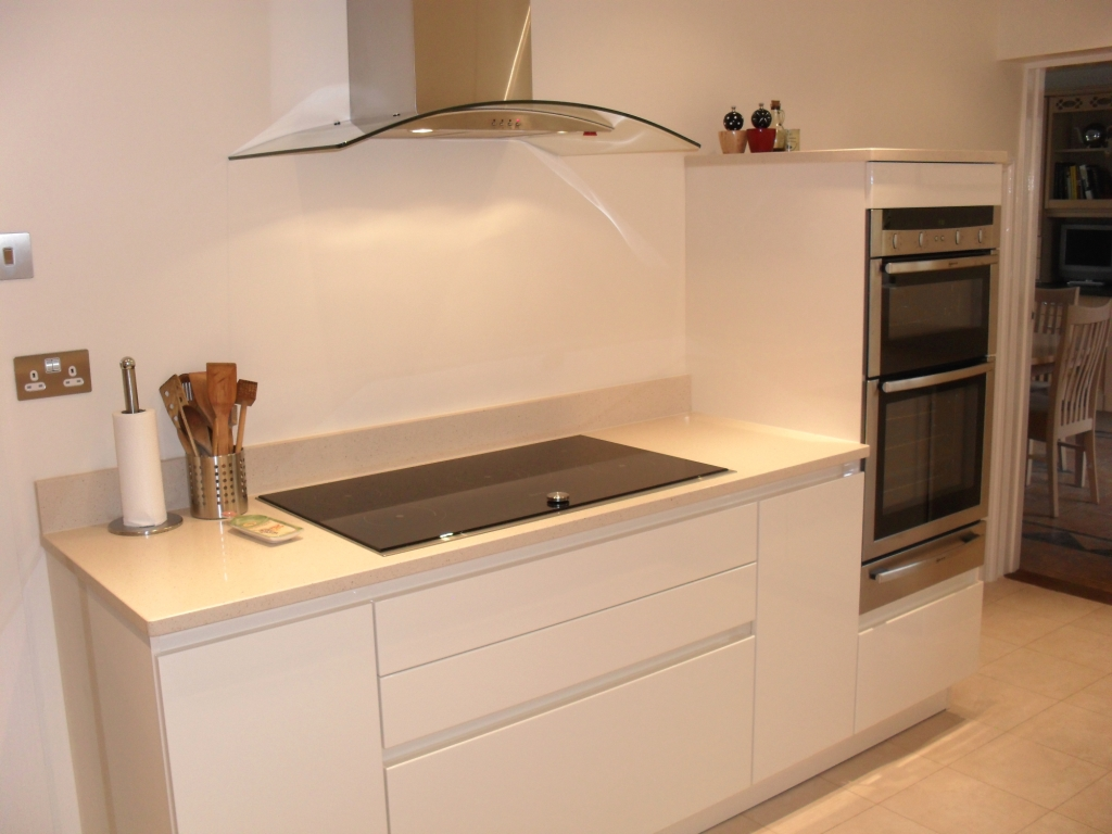 sbs-european-kitchens-3