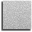cosmic_silver_glass_splashback_colour