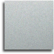metallic_silver_glass_splashback_colour