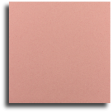 raspberry_shimmer_glass_splashback_colour