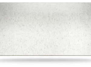silestone-blanco-orion