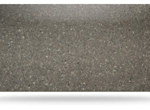 silestone-mountain-mist