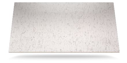 silestone-white-arabesque