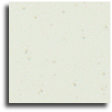 white_rainbow_sparkle_glass_splashback_colour